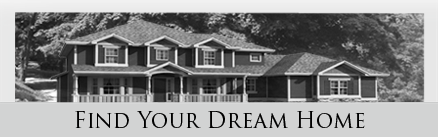 Find Your Dream Home, Hugh Nichols REALTOR