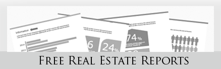 Free Real Estate Reports, Hugh Nichols REALTOR